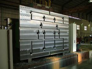 機械加工(1)
