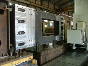 機械加工(2)