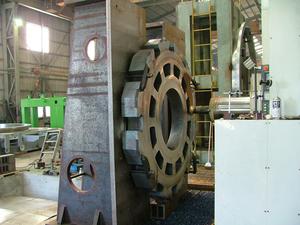 機械加工(3)