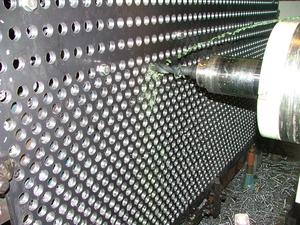 機械加工(4)